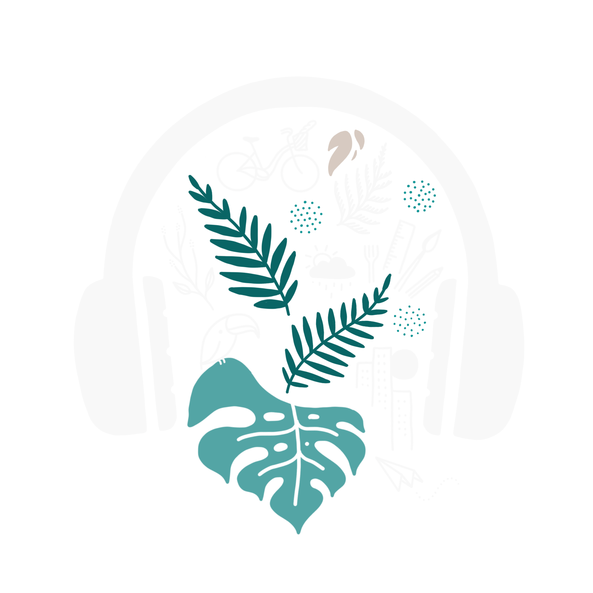 Podcast WANDER PROD